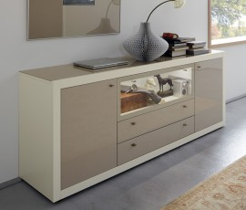 _huelsta_moebel_hulsta_furniture_wohnen_living_xelo_sideboard_02