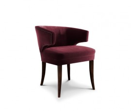 ibis-dining-room-chair-mid-century-modern-design-1