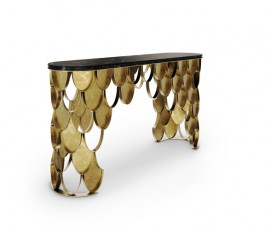 koi-brass-console-table-contemporary-design-by-brabbu-2