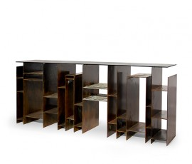 kyan-modern-console-table-modern-contemporary-design-by-brabbu-1