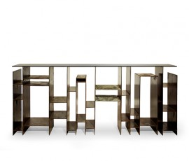 kyan-modern-console-table-modern-contemporary-design-by-brabbu-2