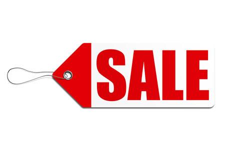 Low-Sale