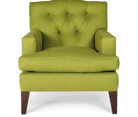 maries-corner-armchair-Oklahoma-upholstered-allen-54-face-547x600