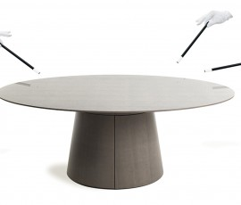 mogg_botero_table_01