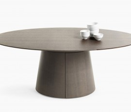 mogg_botero_table_02