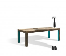 mogg_ziotom_table_01