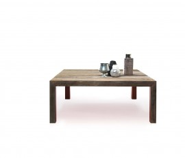 mogg_ziotom_table_02