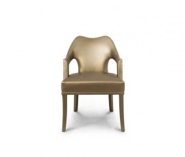 n20-dining-room-modern-chair-1