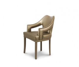 n20-dining-room-modern-chair-2
