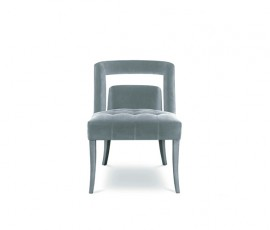 naj-dining-chair-mid-century-modern-design-1