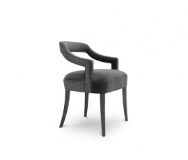oka-dining-chair-modern-design-2