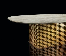 penny table-2