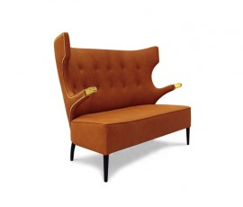 sika-2-seat-sofa-mid-century-furniture-1