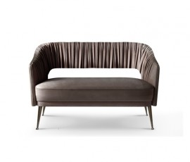 stola-2-seater-sofa-contemporary-design-1