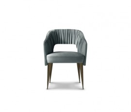 stola-dining-chair-1