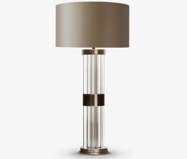 tl121-curzon-street-table-lamp