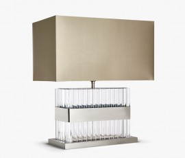 tl121-rect-curzon-street-rectangular-table-lamp