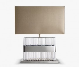 tl121-rect-curzon-street-rectangular-table-lamp1