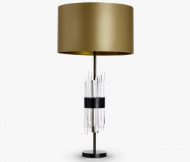 tl122-bond-street-table-lamp