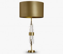 tl122-bond-street-table-lamp1