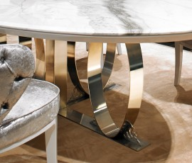 wiggins_diningtable_00
