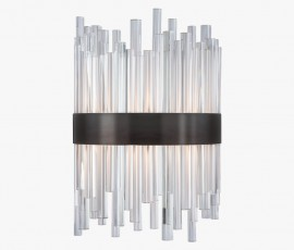 wl121-curzon-street-wall-light-lg