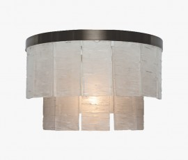 wl125-saville-Row-wall-light-lg