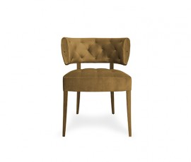 zulu-dining-room-chair-mid-century-modern-furniture-1